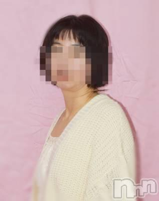 すみれ(39) 身長155cm、スリーサイズB80(D).W67.H85。伊那ピンサロ Heart feel(ハートフィール)在籍。