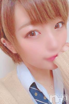 まな☆激かわ(21)