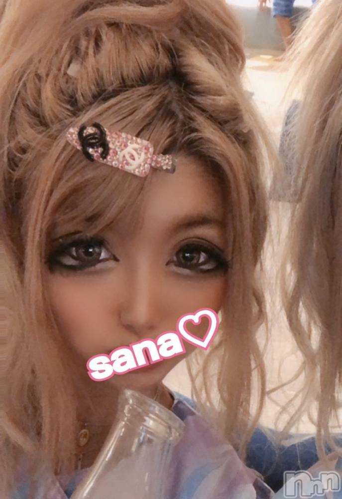 新潟デリヘルFantasy(ファンタジー) さな(20)の12月20日写メブログ「残り♡」