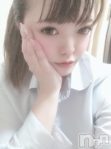 長野デリヘルPRESIDENT(プレジデント) うらら(24)の2019年12月5日写メブログ「退勤?」