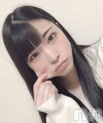 長岡デリヘル ROOKIE(ルーキー) きりの(18)の5月28日写メブログ「c's仲良し様❤︎」