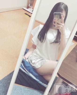 長岡デリヘル ROOKIE(ルーキー) きりの(18)の7月5日写メブログ「リアンのお兄様❤︎」