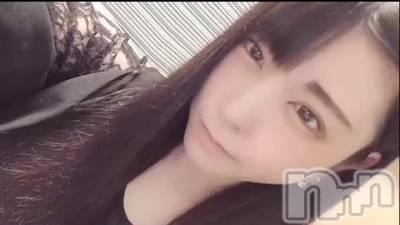 長岡デリヘル ROOKIE(ルーキー) 新人☆きりの(18)の9月5日動画「どーが❤︎」