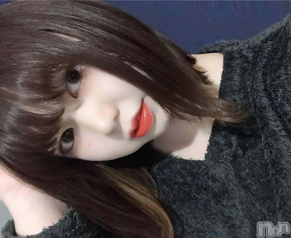 松本デリヘルRevolution(レボリューション) Kカップ★いざな(25)の12月3日写メブログ「お久しぶりですう」