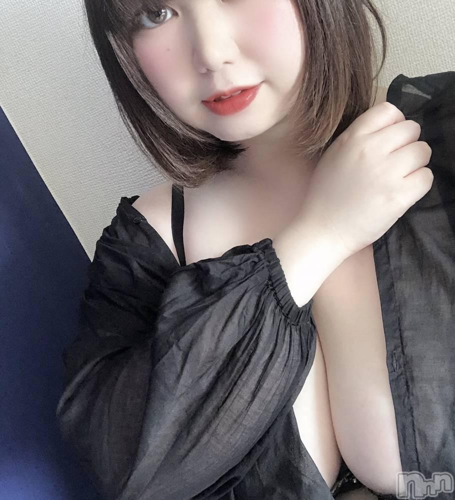 松本デリヘルRevolution(レボリューション) Kカップ★いざな(25)の12月10日写メブログ「出勤について!」
