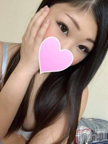 上田デリヘルBLENDA GIRLS(ブレンダガールズ) なつき☆キレカワ(21)の12月6日写メブログ「おはよー?.*?」