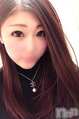 なつき☆キレカワ(21) 身長158cm、スリーサイズB85(D).W57.H85。上田デリヘル BLENDA GIRLS在籍。