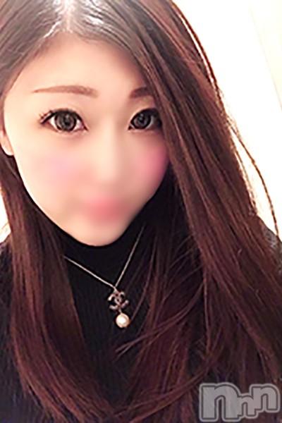 なつき☆キレカワ(21)のプロフィール写真1枚目。身長158cm、スリーサイズB85(D).W57.H85。上田デリヘルBLENDA GIRLS(ブレンダガールズ)在籍。