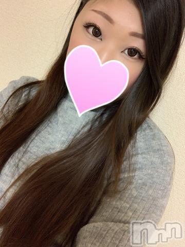 上田デリヘルBLENDA GIRLS(ブレンダガールズ) なつき☆キレカワ(21)の2019年12月3日写メブログ「おはよー?.*?」