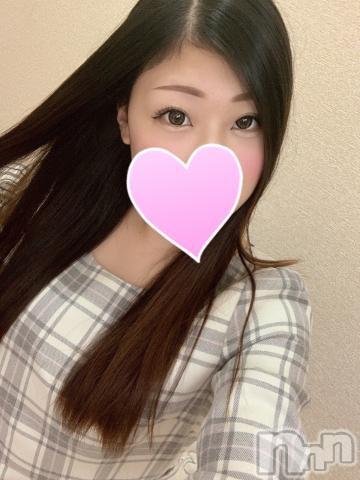 上田デリヘルBLENDA GIRLS(ブレンダガールズ) なつき☆キレカワ(21)の2019年12月3日写メブログ「[お題]from:フェランクフルトさん」
