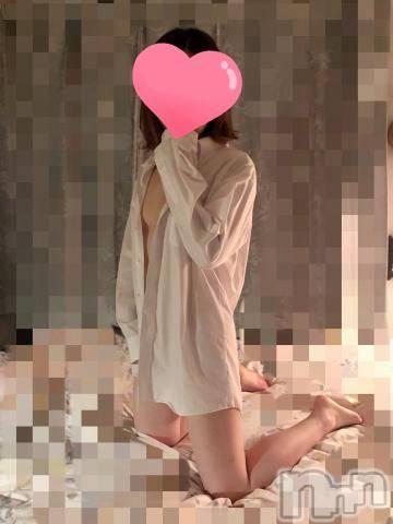 新潟デリヘルSecret Love(シークレットラブ) はるな☆清楚美人(31)の1月6日写メブログ「いってらっしゃいませ♡」