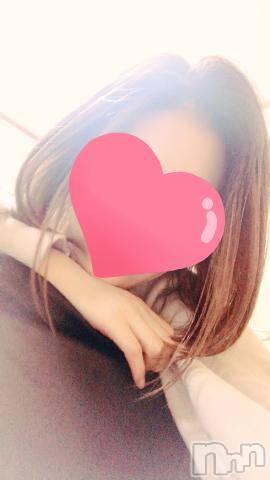 新潟デリヘルSecret Love(シークレットラブ) はるな☆清楚美人(31)の1月10日写メブログ「ちぇーんじ♡」