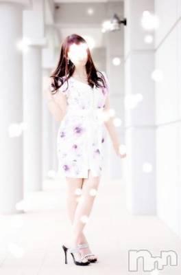 松本デリヘル Precede 本店(プリシード ホンテン) りか(30)の6月26日写メブログ「本日と明日‥(*^^*)」