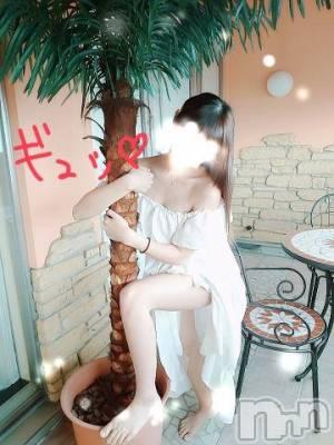 松本デリヘル Precede 本店(プリシード ホンテン) りか(30)の8月9日写メブログ「★まいっちんぐマチコ先生★」