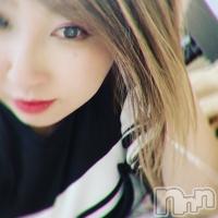 松本駅前キャバクラ 美ら(チュラ) なつきの1月9日写メブログ「こんばんは٩(ˊᗜˋ*)و」