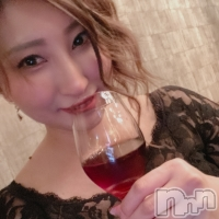 松本駅前キャバクラ 美ら(チュラ) なつきの1月11日写メブログ「いけちゃうんだよ?」