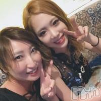 松本駅前キャバクラ 美ら(チュラ) なつきの1月12日写メブログ「お初ツーショット☆*°」