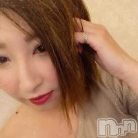 松本駅前キャバクラ 美ら(チュラ) なつきの1月17日写メブログ「全然ダメや笑」