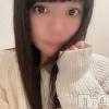 ゆり☆Dカップ(33)