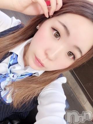長野デリヘルPRESIDENT(プレジデント) えりか(23)の2019年12月5日写メブログ「退勤♪」