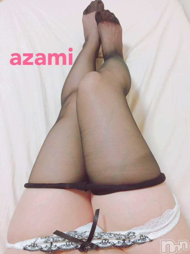 新潟デリヘルドキドキ 【姉系】アザミ(33)の6月18日写メブログ「産婦人科の内診台で…」