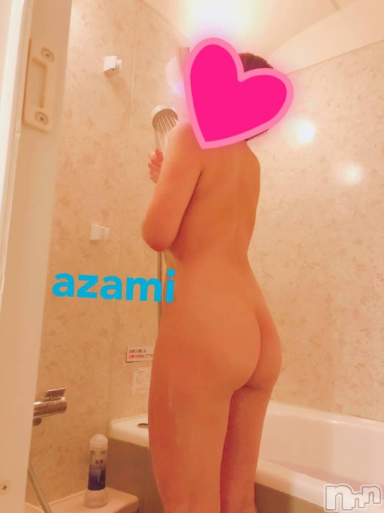 新潟デリヘルドキドキ 【姉系】アザミ(33)の7月5日写メブログ「やってみたかった…」
