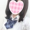みつり☆2年生☆(20)