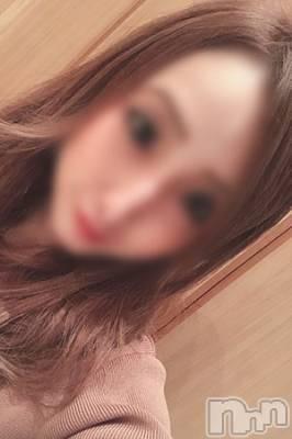 体験姫【りみ】(25) 身長150cm、スリーサイズB83(C).W55.H81。松本デリヘル スイートパレス在籍。