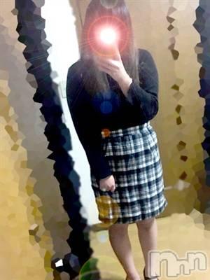 綾乃お姉さん(20) 身長156cm、スリーサイズB95(D).W76.H94。松本ぽっちゃり ぽっちゃりお姉さん専門 ポチャ女子(ポッチャリオネエサンセンモンポチャジョシ)在籍。