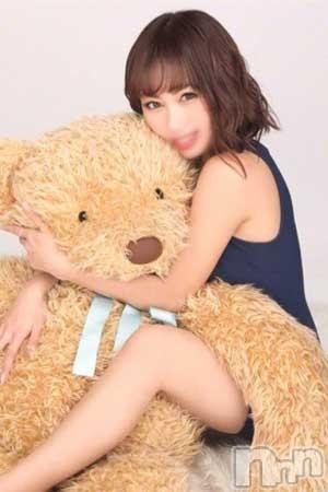 体験姫【えみり】(24)のプロフィール写真3枚目。身長156cm、スリーサイズB90(F).W60.H86。松本デリヘルスイートパレス在籍。
