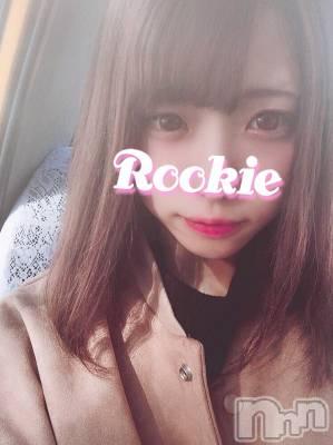 新人☆るあ(19) 身長152cm、スリーサイズB84(C).W57.H83。 ROOKIE在籍。