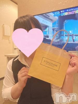 新潟デリヘル Office Amour(オフィスアムール) いちか(23)の1月13日写メブログ「本日出勤です!」