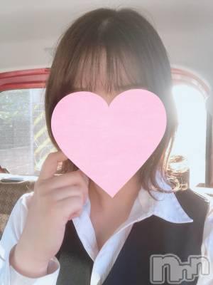 新潟デリヘル Office Amour(オフィスアムール) いちか(23)の10月9日写メブログ「21時半~あきます!」