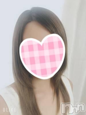 りいなちゃん(20) 身長155cm、スリーサイズB83(C).W55.H82。新潟手コキ sleepy girl(スリーピーガール)在籍。