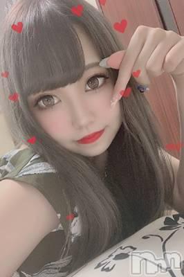 かれん☆19歳(19) 身長164cm、スリーサイズB88(F).W57.H85。上田デリヘル BLENDA GIRLS(ブレンダガールズ)在籍。