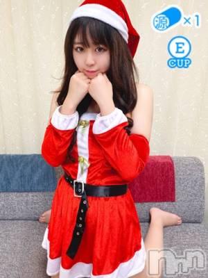 恵比寿エナ(19) 身長163cm、スリーサイズB88(E).W56.H87。 源氏物語 新潟店在籍。