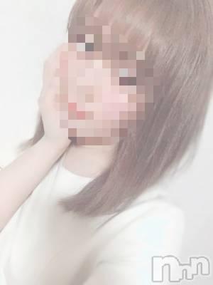 《新人》茉莉野まり(22) 身長157cm。新潟中央区メンズエステ Niigata Relaxation salon room(ニイガタリラクゼーションサロンルーム)在籍。