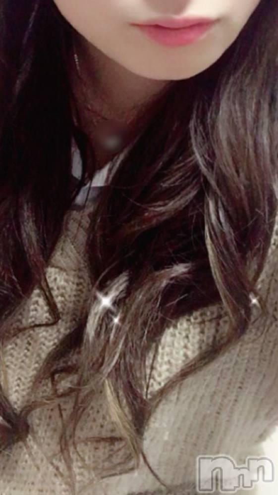 新潟ソープ湯房 湯島御殿(ユボウユシマゴテン) みのり(23)の12月10日写メブログ「はじめまして(¨̮)」