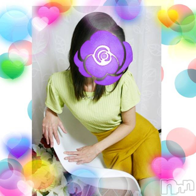 上田人妻デリヘルBIBLE~奥様の性書~(バイブル~オクサマノセイショ~) 体験◆ちひろ◆(45)の12月17日写メブログ「ありがとうございました」