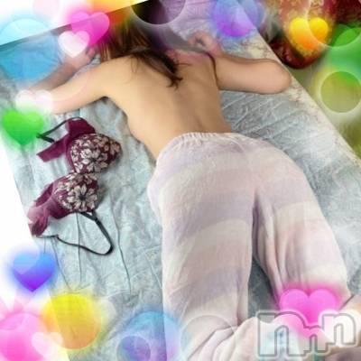 上田人妻デリヘル BIBLE~奥様の性書~(バイブル~オクサマノセイショ~) 体験◆ちひろ◆(45)の12月14日写メブログ「おはようです。」