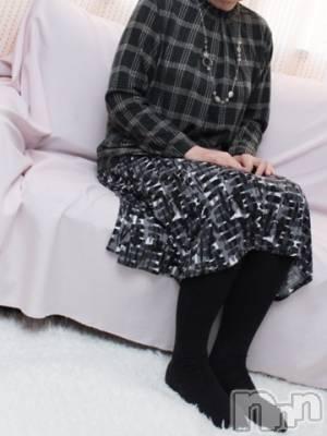 長野人妻デリヘル Story ~人妻物語~(ストーリー) 極安コースちあき(45)の9月6日写メブログ「9月6日 08時12分の写メブログ」