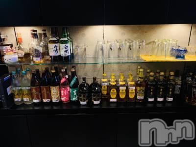 松本駅前スナック 緑の館(ミドリノヤカタ)の店舗イメージ枚目