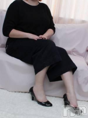 激安イベ☆みき(33) 身長170cm、スリーサイズB93(E).W62.H89。長野人妻デリヘル Story ~人妻物語~(ストーリー)在籍。