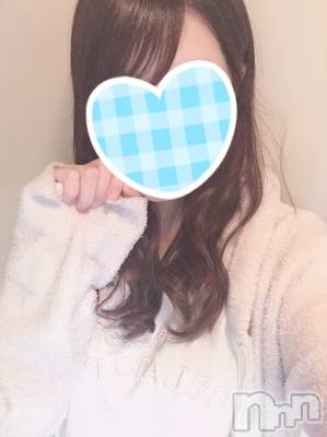 新人みずきちゃん(20) 身長158cm、スリーサイズB85(D).W54.H84。新潟手コキ sleepy girl(スリーピーガール)在籍。