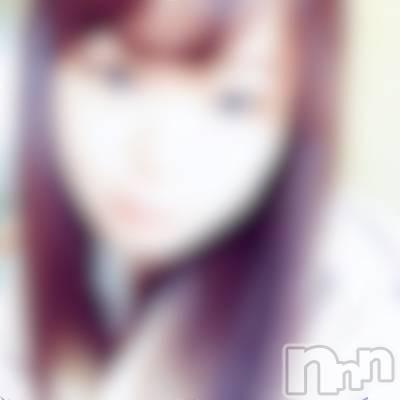 伊那ピンサロ Heart feel(ハートフィール) まひな(32)の7月19日写メブログ「ありがとうございました(ㅅ´³`)」