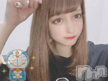 長岡デリヘル ROOKIE(ルーキー) 新人☆ローサ(18)の6月8日写メブログ「かんばいっ!」