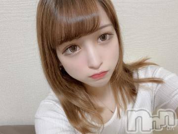 長岡デリヘル ROOKIE(ルーキー) 新人☆ローサ(18)の7月8日写メブログ「15じからっ!」