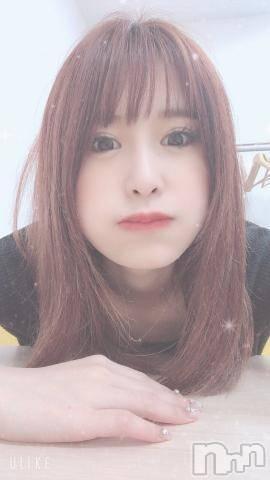 新潟ソープ新潟バニーコレクション(ニイガタバニーコレクション) ルカ(20)の6月14日写メブログ「おはよん??」
