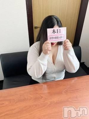べり(25) 身長154cm、スリーサイズB105(G以上).W83.H110。新潟ぽっちゃり ぽっちゃりチャンネル新潟店在籍。
