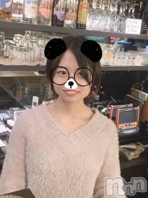 ななみ 年齢ヒミツ / 身長190cm